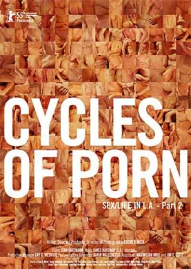 cycles_of_porn.jpg