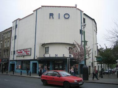 rio_cinema.jpg