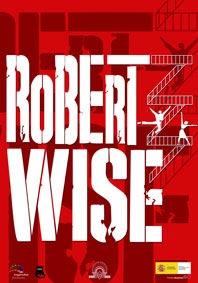 robert_wise.jpg