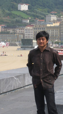 zhang_1.jpg