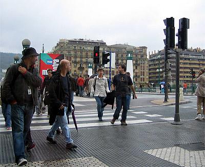 0709_rotes_spanien.jpg