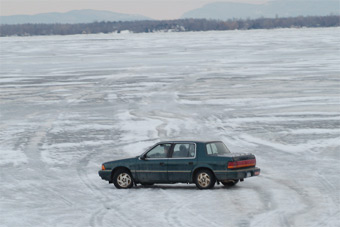 080921_frozenriver_still.jpg