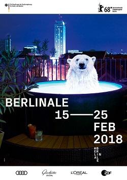 68_Berlinale_Plakat_1_250Whirl.jpg