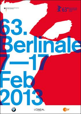 Berlinale13_Plakat.jpg