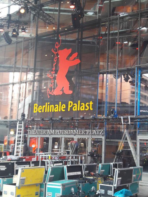 Berlinale_Palast.jpg