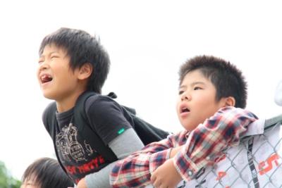 KISEKI_I_WISH_filmstill_1.jpg