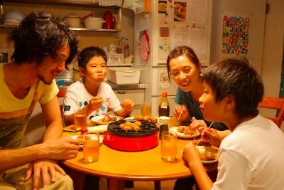KISEKI_I_WISH_filmstill_2.jpg