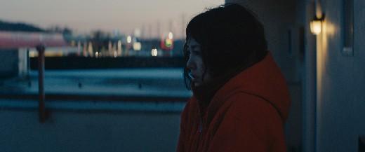 Kumiko20148109_1_klein.JPG