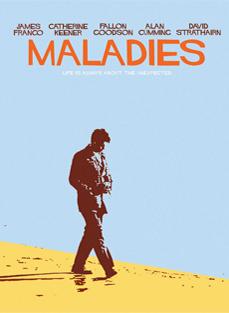 Maladies_teaser-poster.jpg
