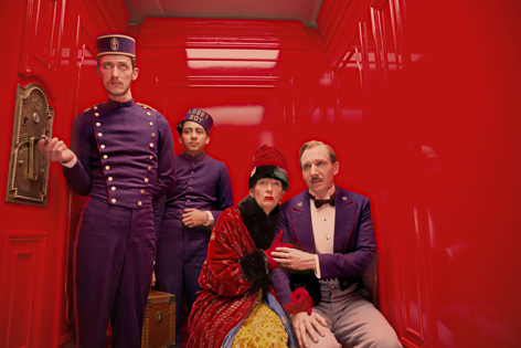 The_Grand_Budapest_Hotel-Copyright_Courtesy_of_Fox_Searchlight_klein.jpg