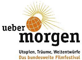UM_Logo_SL_Gross_CMYK.jpg