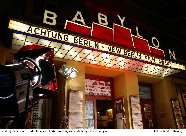 achtung_berlin_babylon.jpg