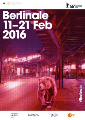 berlinale_2016_plakat.jpg