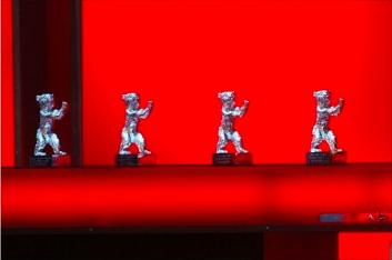 berlinale_prizes.jpg
