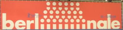 berlinaleposter.jpg