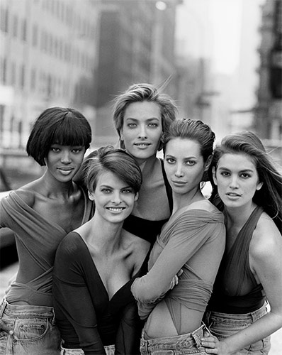 bild_peter_linbergh_supermodels.jpg