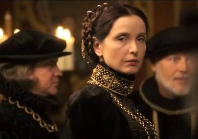 countess2.jpg