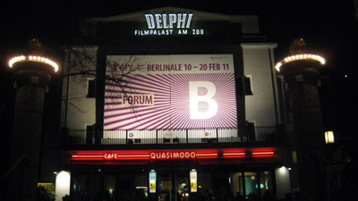 delphi_filmtheater.jpg