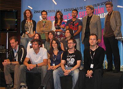 filmschool_meerting2008.jpg