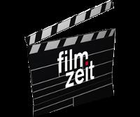 filmzeit.png