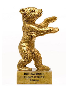 gold-bear.jpg