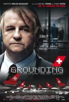 grounding_corti.jpg