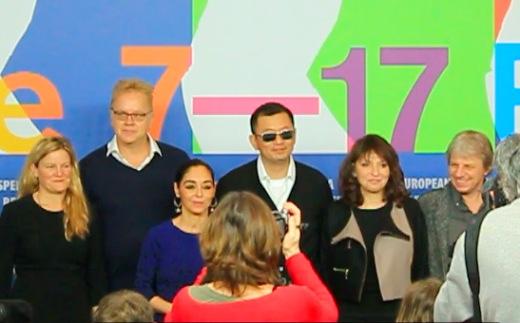jury-2013.jpg
