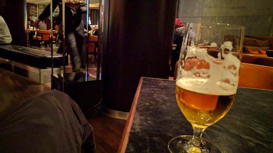 last_berlinale_beer.jpg