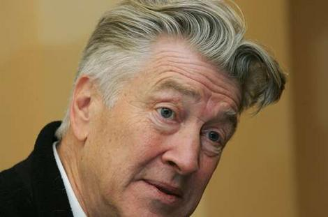 lynch_wideweb__470x311%2C0.jpg