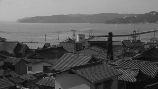 minatomachi_klein.jpg