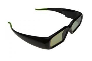 nvidia_3d_brille_klein.jpg