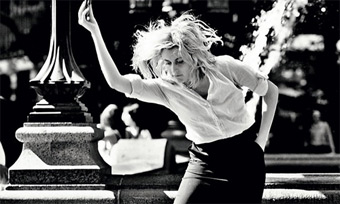 panorama_2013_frances_ha.jpg