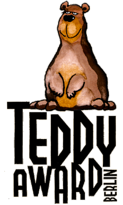 teddy-award.png