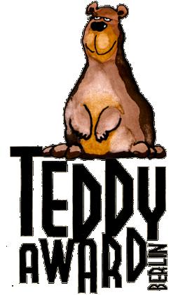 teddy-award.png