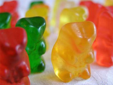 tips_on_bears.jpg