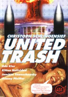 trashhk1.jpg