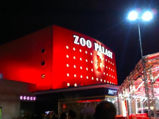 zoopalast.jpg