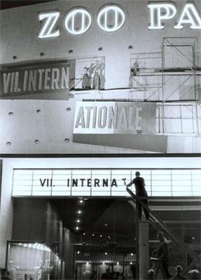 berlinale_1957.jpg