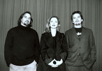 berlinale_1995.jpg