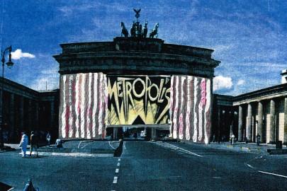 metropolis_brandenburger_tor.jpg