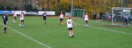 fussball_1.jpg