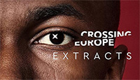 Info Banner for Crossing Europe Extracts