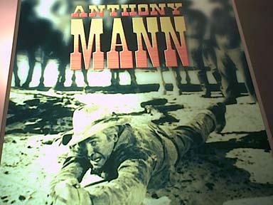 mann_poster.jpg
