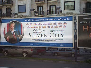 silver_city_plakat.jpg
